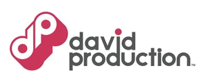 DavidProductionLogo.png