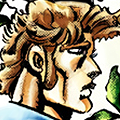 Will A. Zeppeli's Father