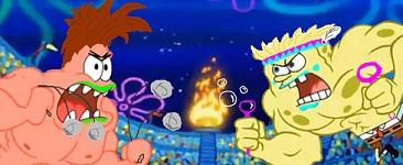 Spongebob-vs-patrick.jpg