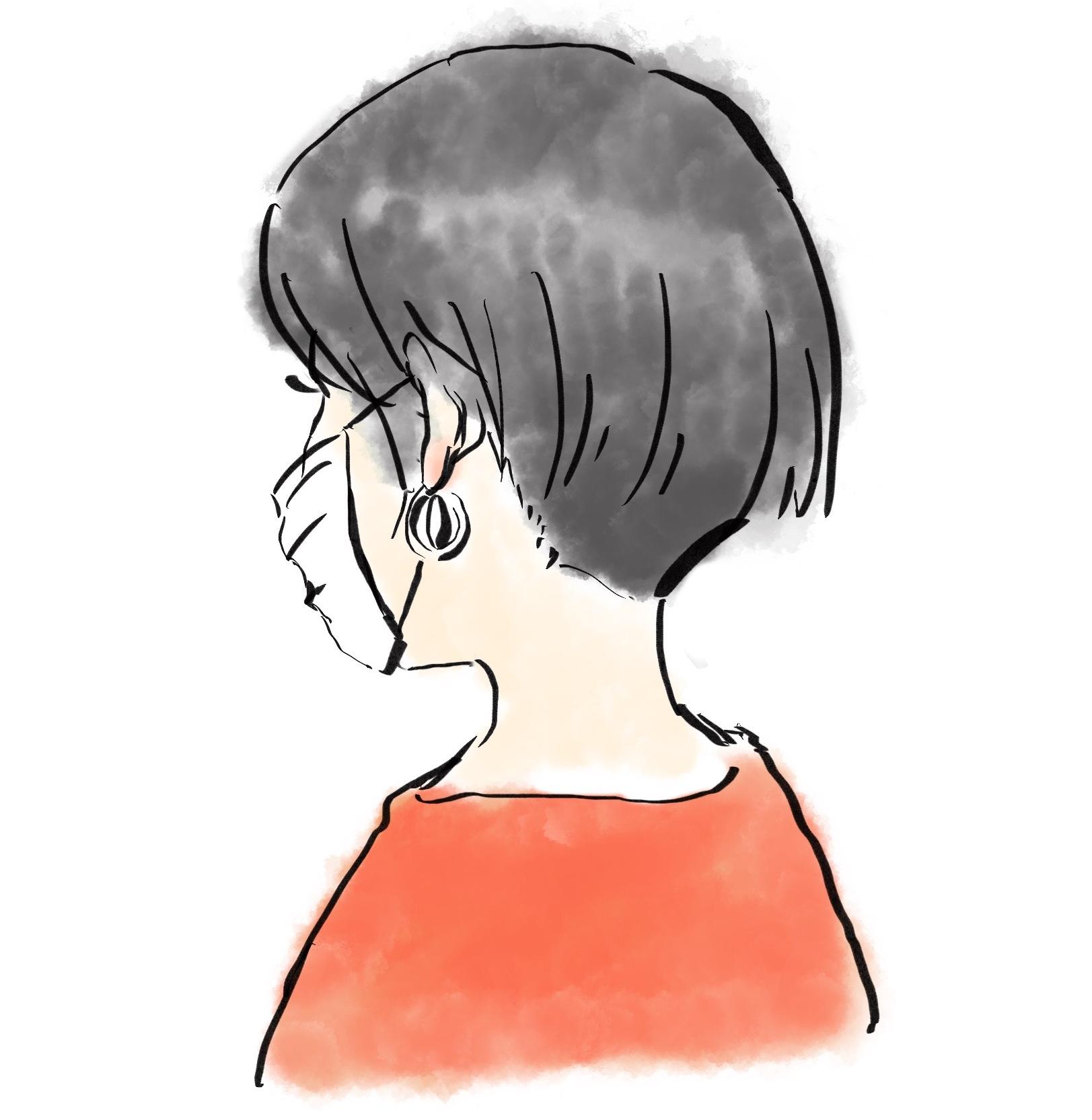 Masamichi Ishiyama