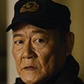 Ryohei Higashikata