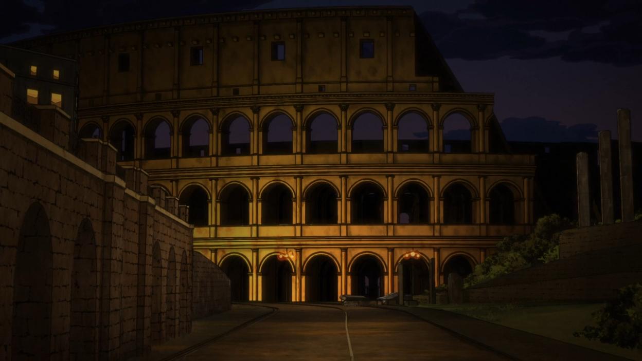 Colosseum anime.png