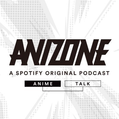 Spotify ANIZONE.jpg