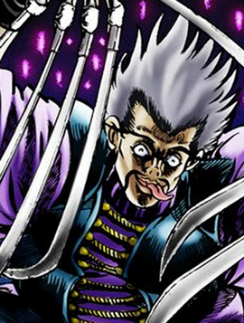Wang Chan Zombie Infobox Manga.png