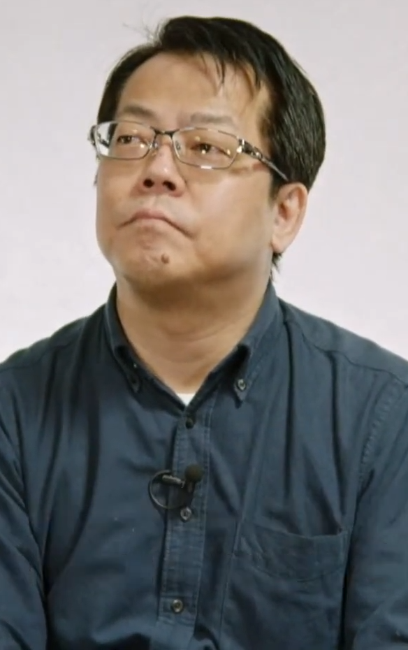ToshiyukiKato-Infobox.png