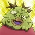 Nijimura's Father