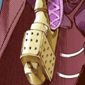 List of Unnamed Stands#Alternate Hot Pants's Stand