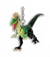 Scary Monsters Keyholder.jpg