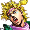 Caesar Anthonio Zeppeli