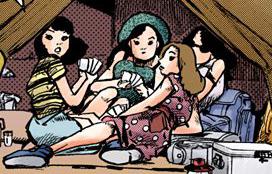 Summer camp girls 01.jpeg