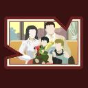 Nijimura's Father/Mother