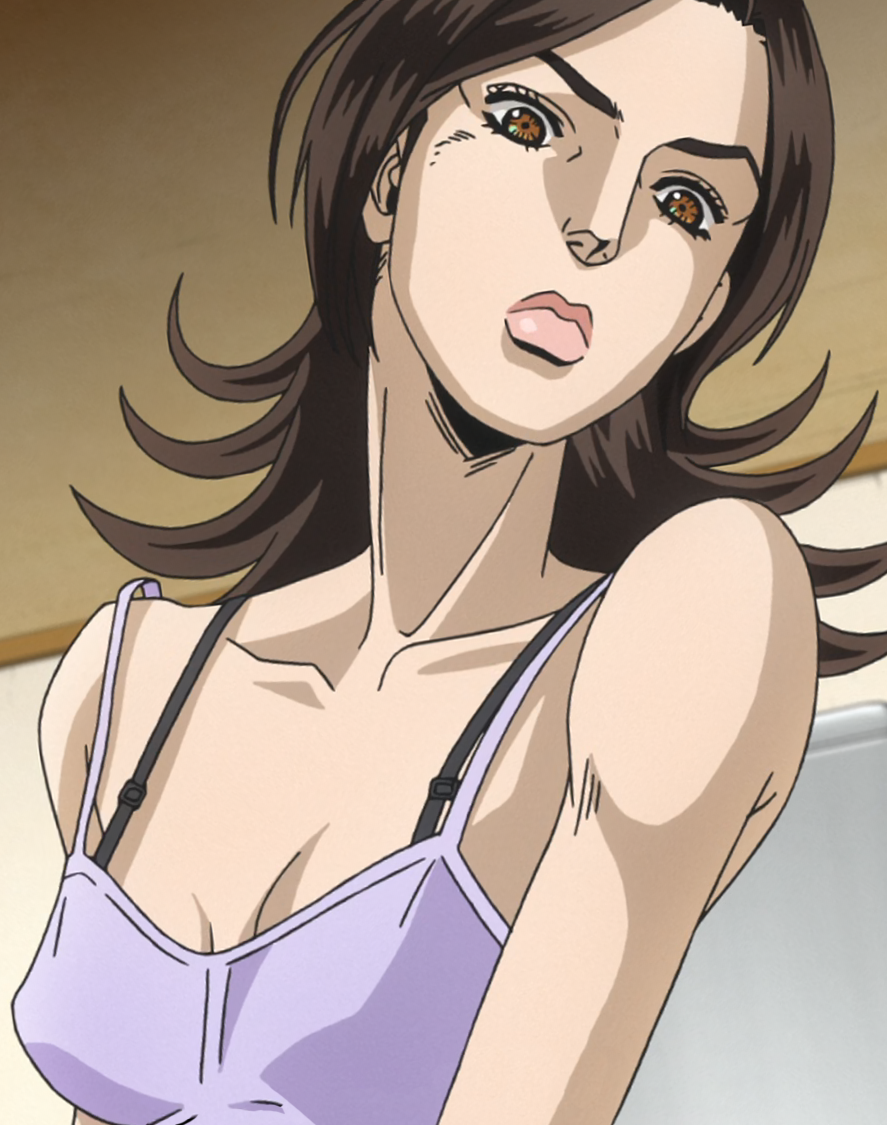 Naoko Osato Infobox OVA.png