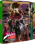 Stardust Crusaders Part 3 (Spanish DVD).jpg
