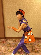 Shoko Narancia4.jpg