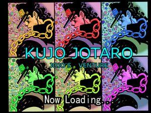 HFTF-Load-Jotaro2.jpg