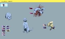 DogDream-MSC.png