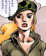 Girl Scout Leader Infobox Manga.png