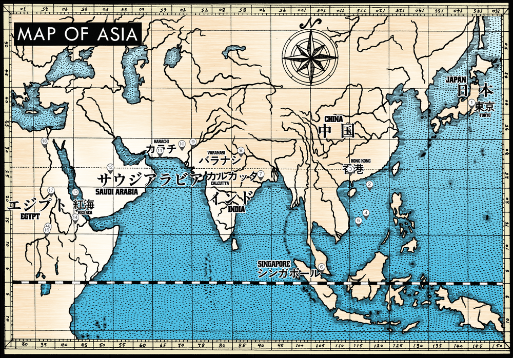 Stardust Crusaders Map - Asia.png