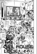 SO Chapter 99 Bunkoban.jpg