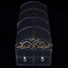 Sentinel Dio Coffin 6.jpg
