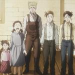 Caesar's Siblings Anime.png