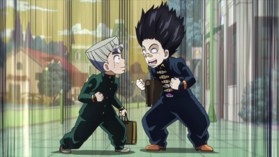 Boys excited about manga.png