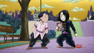 Hazamada and Tamami.png