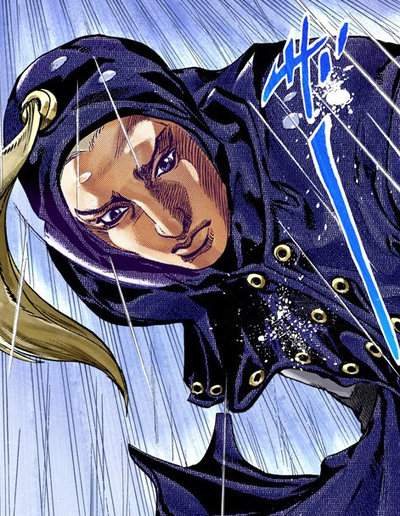 Blackmore Infobox Manga.png