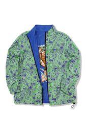 PIIT Gorgeous Irene 2Layer Jacket 3 Whole.jpg