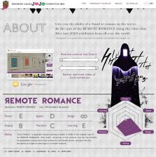 Remote Romance Explanation.png