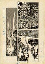 Wj-1987-46-p127.jpg