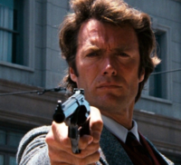 DirtyHarry ClintEastwood.png