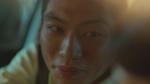 Akira Katahira Infobox Drama.png