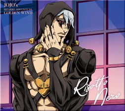 Risotto Canvas 2021.png