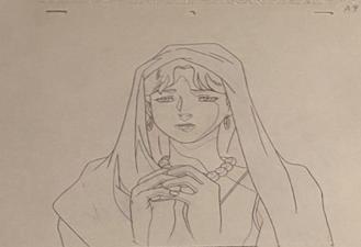 OVA Ep. 4 11.22.png