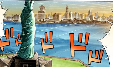 Sbr new york skyline.png