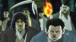 Ogre Street Criminals Anime.png