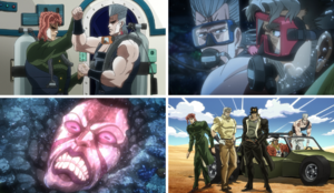 Episode 50.png