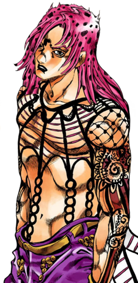 Diavolo Revealed Infobox Manga.png