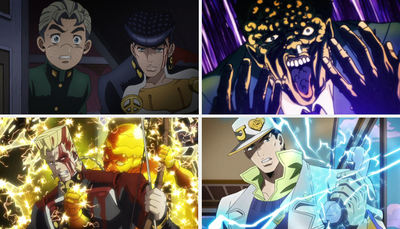 Episode 79.png