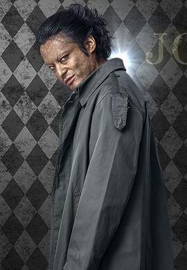 Anjuro Katagiri Infobox Film.jpg