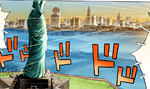 Sbr new york skyline.png