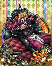 (SSR) Dio Brando (able to touch me).jpg