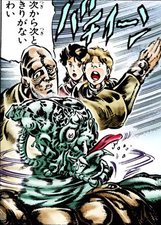 Tonpetty fighting zombies.png