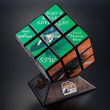CubePart1-2.jpg