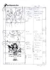 GW Storyboard 38-6.png