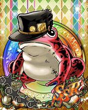 FrogJotaroRed.jpg