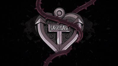 Chase-JoJo heart.jpg