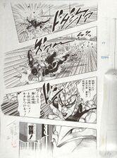 Wj-1992-17-p135.jpg