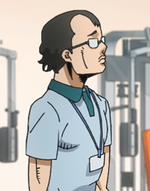 TSKR9 Gym Manager.png